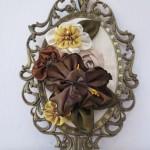 Springtime Flowers by Robin Sweet