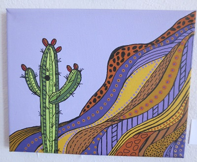 Cactus Mountain by Patty Lyons.jpg