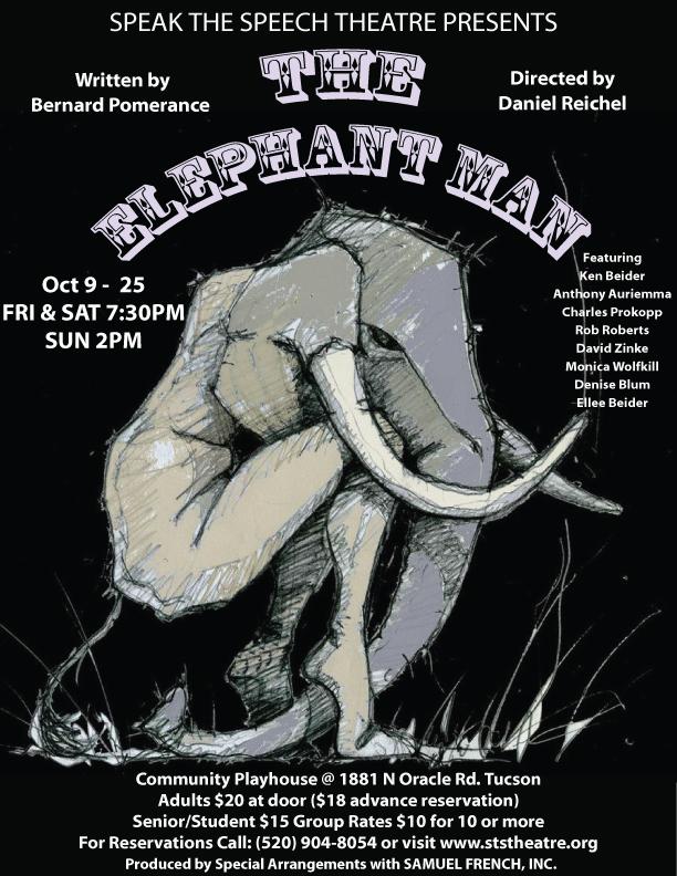 ElephantPosterFinal
