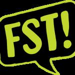 FST_Symbol_green