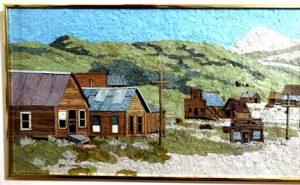 Gayle Swanbeck Studio 103