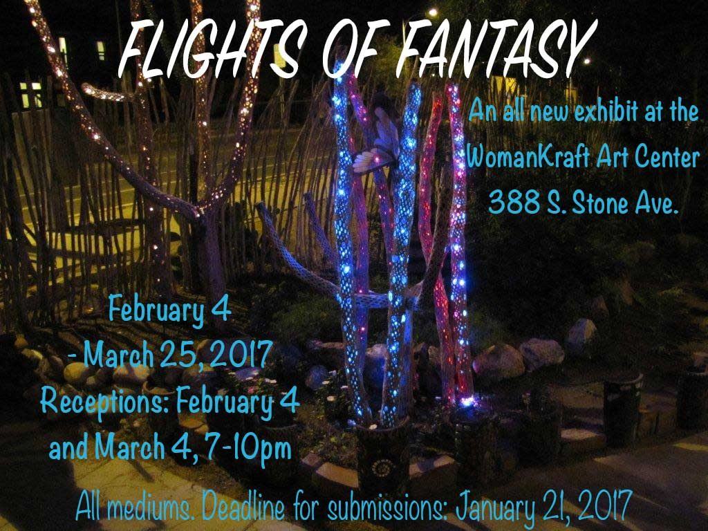 flights-of-fantasy