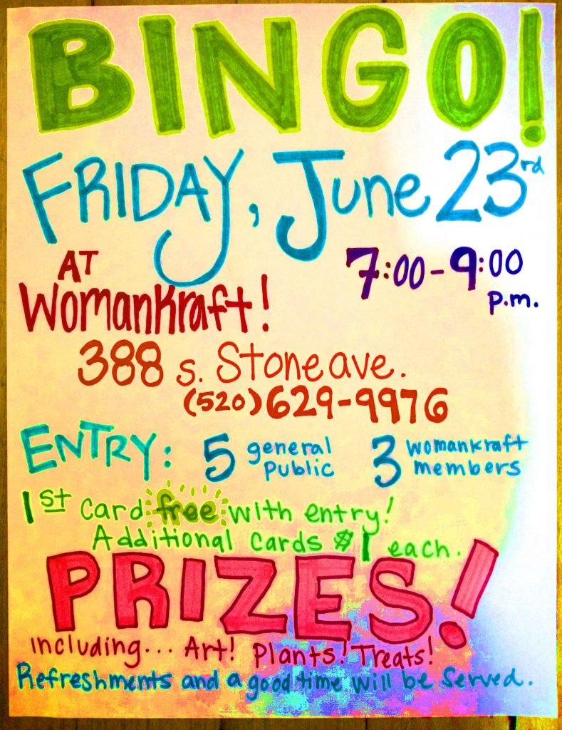 bingo-flyer