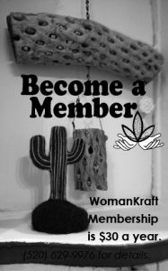 Become member, friend.