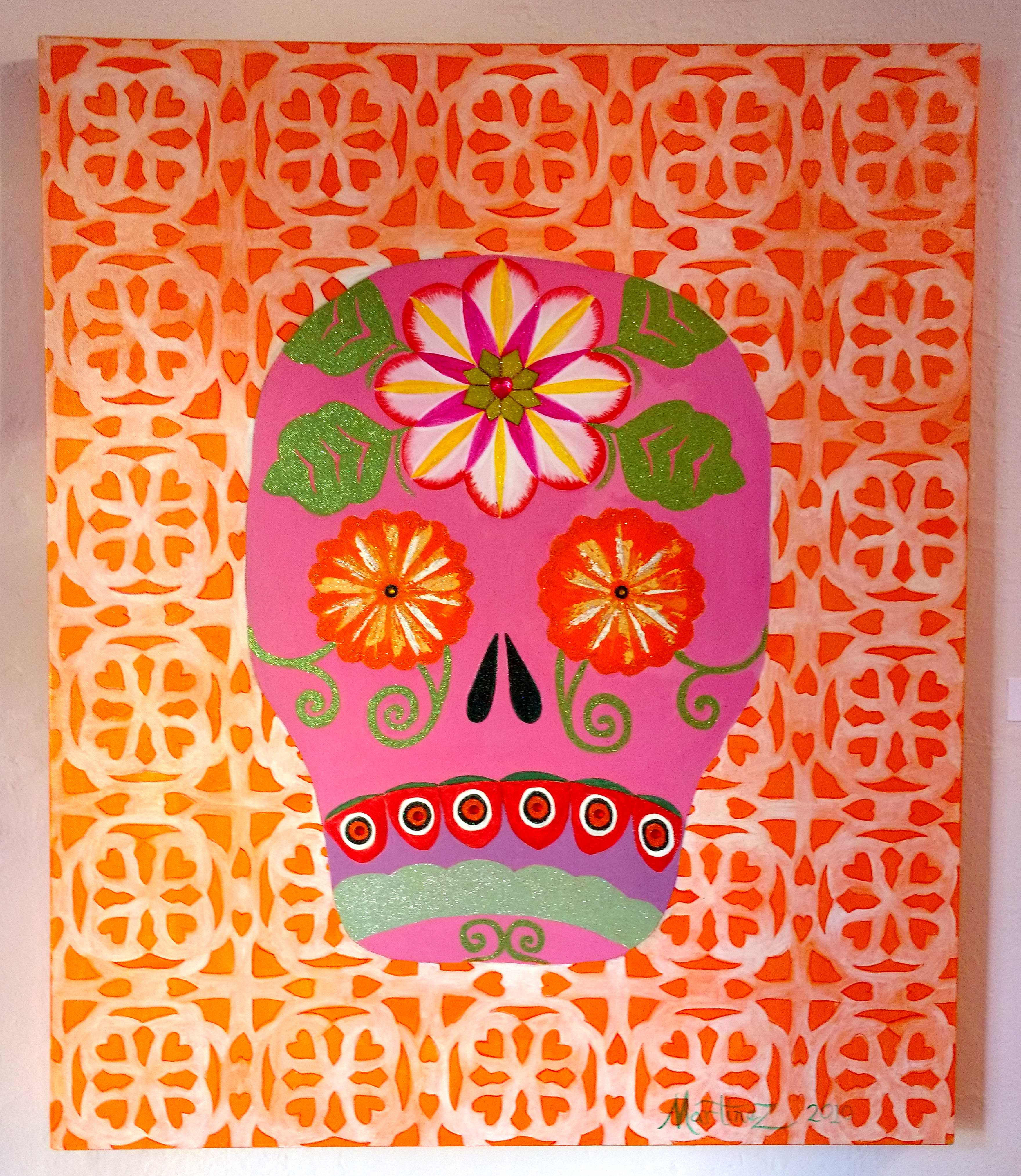 tucson call to artists – WomanKraft Art Center